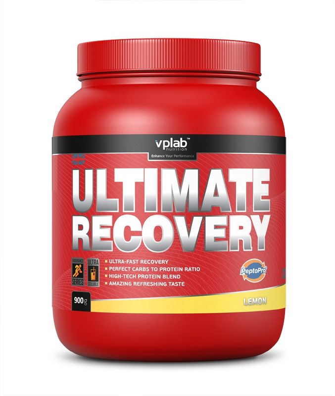 Ultimate Recovery  (900 гр.)